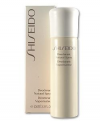 Shiseido Anti-Perspirant Deodorant Natural SprayДезодорант-спрэй